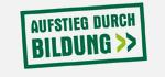Logo_Aufstieg_durch_Bildung