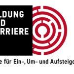 20111007_Bildung_und_Karriere