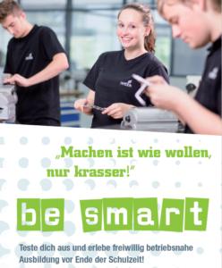 flyer_deck_be-smart